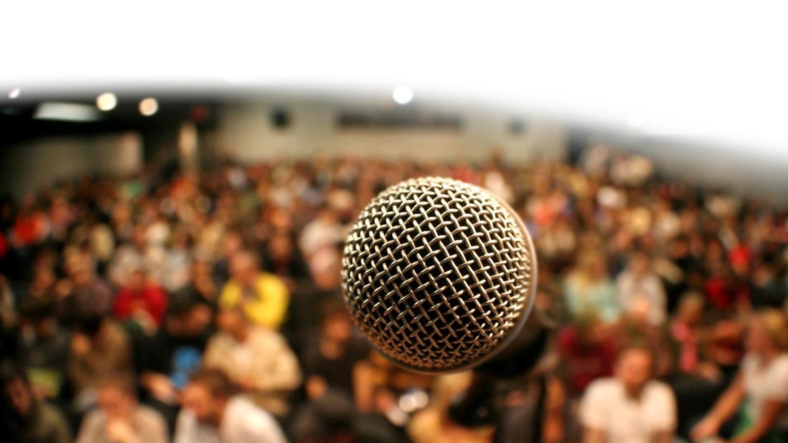 Conferințe și Seminarii